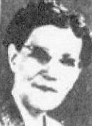 Ethel May <i>Kidd</i> Bryant