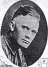 Lloyd Wallace Anderson