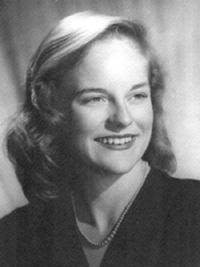 Jeanne Frances <i>Bird</i> Akeyson