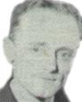 Warren Hamilton Higley