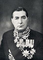 Matila Ghyka