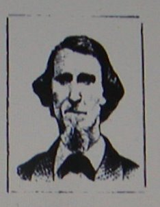 Rev Hugh Emmett Cassidey