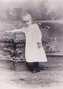 Jacob Eugene Gene Couch
