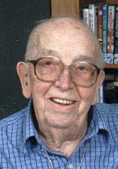 Allen T Al Adamson