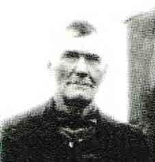 Arthur C Harrison