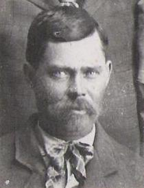 James Tillman Sanford Allred, Jr