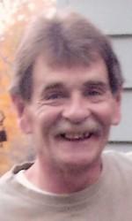 James J. J.J. Bongartz