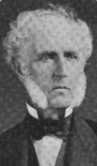 Cullen Sawtelle