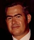 James Edgar Allen