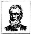 Rev Joseph Chapman Edwards