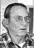 Harold F. Ball, Jr