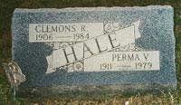 Perma <i>Bender</i> Hale