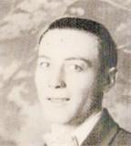 Charles Amstuz
