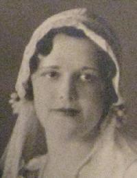 Ruth L. Klann