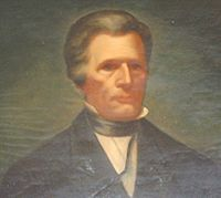 Samuel Ward King
