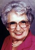 Alice C. <i>Stephens</i> Muir