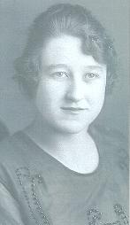 Vera Mabelle <i>Still</i> Beldin