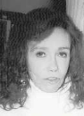 Martha Ann <i>Burke</i> Angelis