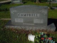 Jarrett Alton Campbell