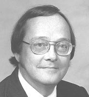 Robert Hugo Walton