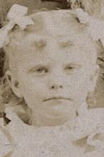 Lelia Mary <i>Wyman</i> Face