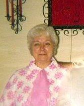 Verna H. Sis <i>Engelhardt</i> Thomas Gaughan