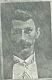 Doyle Dawson Braddy