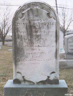 Daniel Althouse