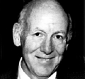 Edward H. Culliton, III