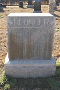 Samuel H. Blonger