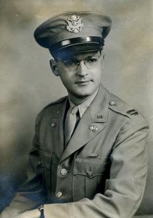 Neal D. Crane