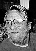 Ronald R. Campbell