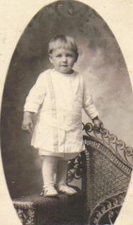 Orlan Earl Cork