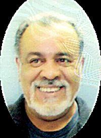 Roberto Pops Diaz