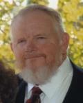 William E Bill Adams