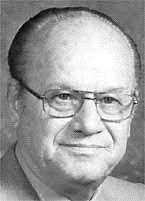 Elmer Clifton Net Worth