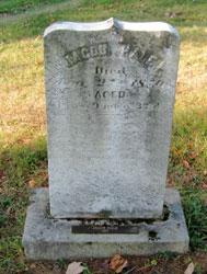 Jacob Hale