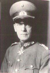 Gen Otto Hasse