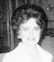 Patricia Jean <i>Abbey</i> Hamilton