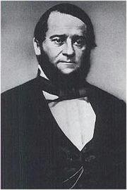 Wilmer McLean