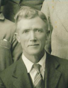 Herman Erickson