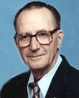 Walter K. Essig
