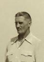 Edward Valentine Baron
