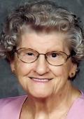 Wilma Hiburnis <i>Stayton</i> Arata