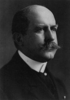 Charles Page Bryan