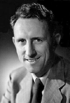 Emerson Hugh DeLacy