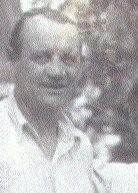 Major W. Ellis