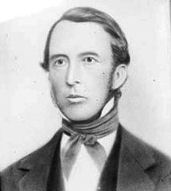 John Putnam Chapin