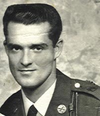 Kenton Howard Long