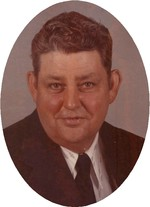 Bert Crockett